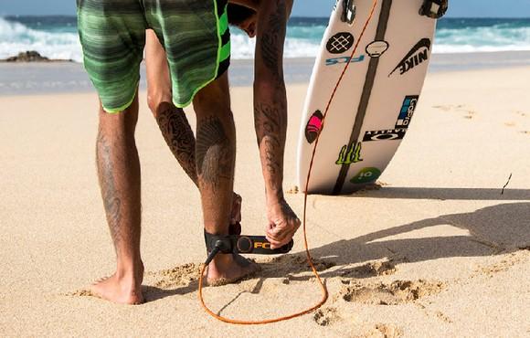 Accesorios surf - Surf