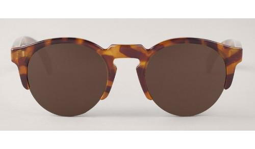 Gafas de sol Mr Boho Born Leo Tortoise Brown
