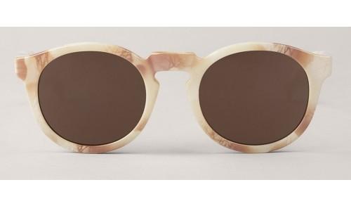 Gafas de sol Mr Boho Jordaan Marble