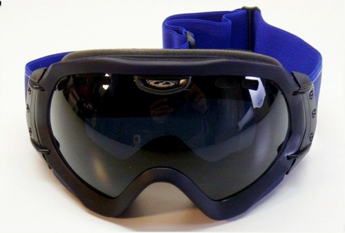 Gafas de snowboard Dragon Mace Chucky T's Eclipse