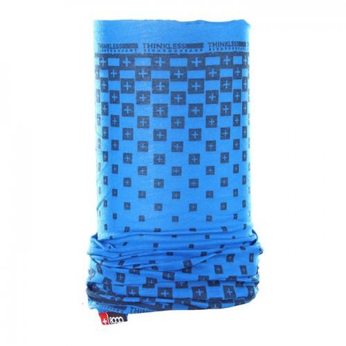 Bandana +8000 Buff Plus Blue