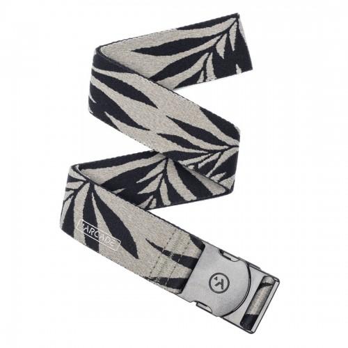 Cinturón Arcade Canopy Heather Grey/Black