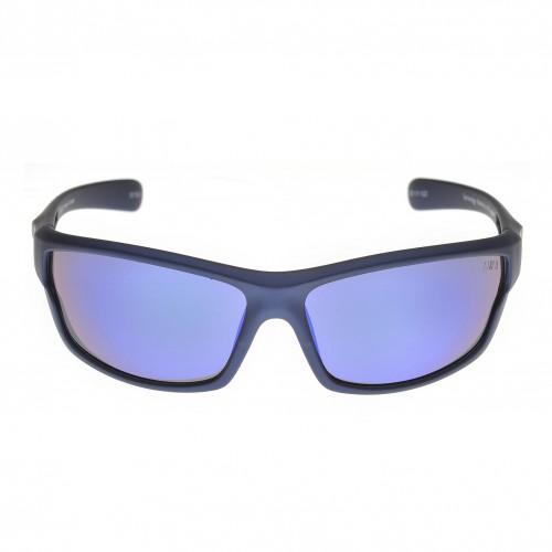 Gafas de sol AWA Mundaka Blue