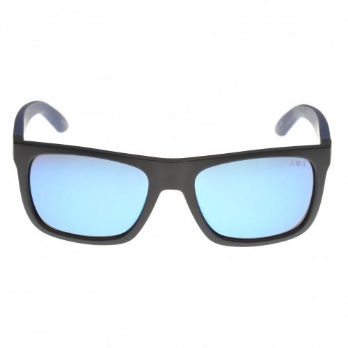 Gafas de sol AWA Otur Black/Blue
