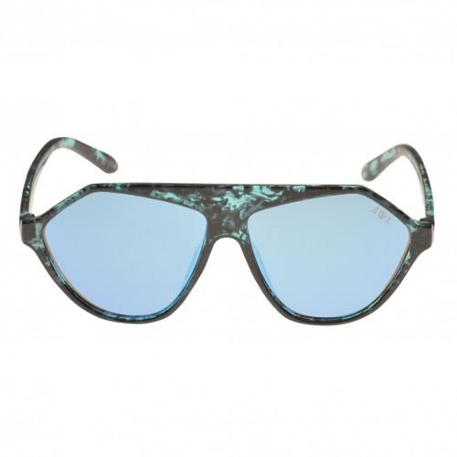 Gafas de sol AWA Sa Calobra Blue Carey
