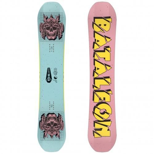 Tabla de snowboard Bataleon Blow 2020