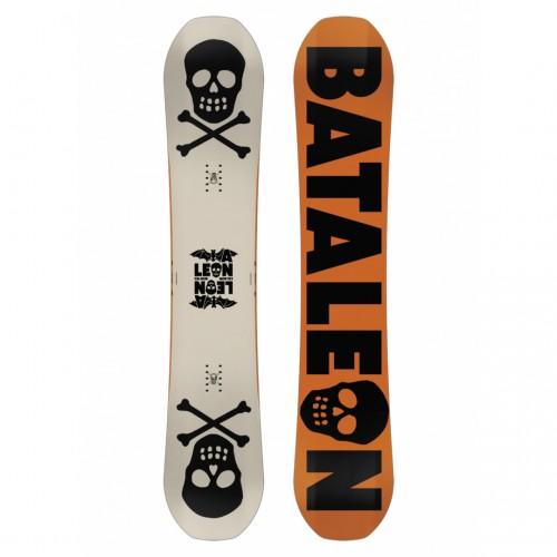 Tabla de snowboard Bataleon Blow 2019