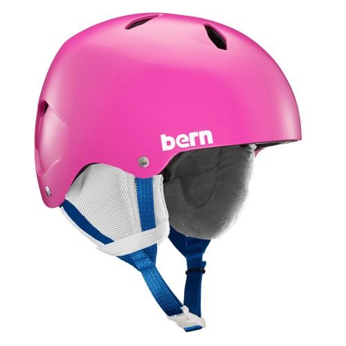 Bern Diabla Pink 2019
