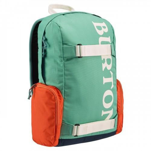 Burton Emphasis Pack Buoy Blue