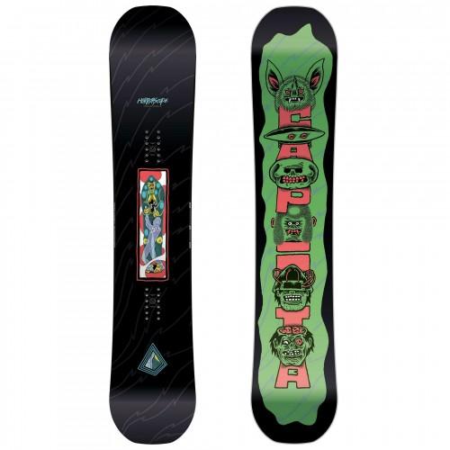 Tabla de snowboard Capita Horrorscope 2020