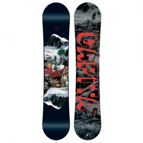 Tabla de snowboard Capita Outdoor Living