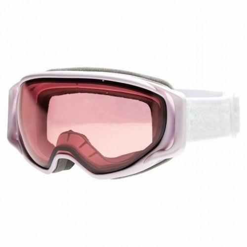 Gafas de snowboard Carve Excess Pink