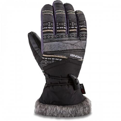 Guantes de snowboard Dakine Alero Glove Women's Zion