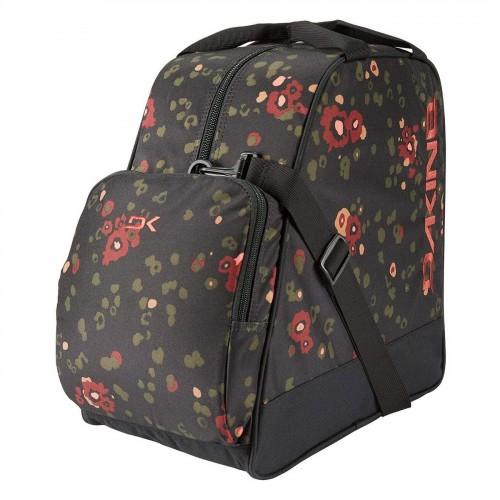 Dakine Boot Bag 30L Begonia