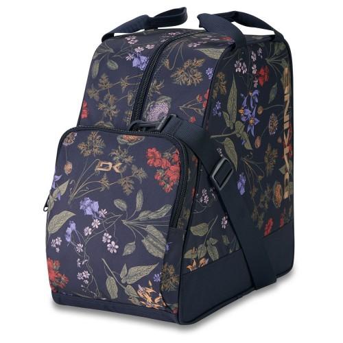 Bolsa para botas de snowbord Dakine Boot Bag 30L Botanics Pet