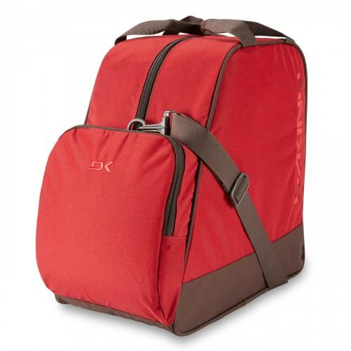 Dakine Boot Bag 30L Deep Red