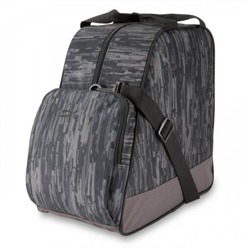 Dakine Boot Bag 30L Shadow Dash