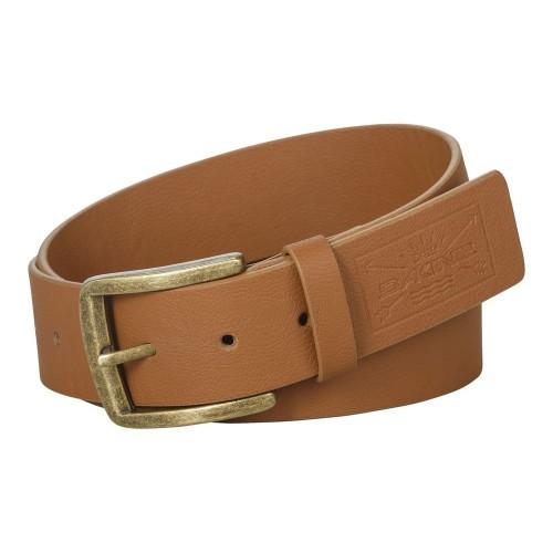 Cinturón Dakine Bullitt Brown