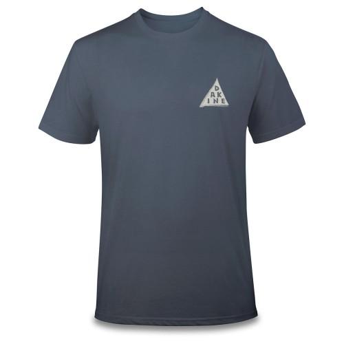 Camiseta Dakine Coral Tee Midnight