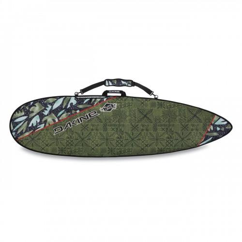 Funda tabla surf Dakine Daylight Deluxe Thruster Plate Lunch