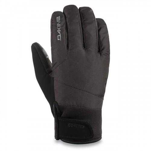 Dakine Impreza Gore-Tex Glove Black