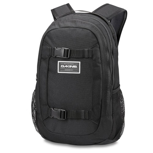 Mochila Dakine Mission Mini 18L Black