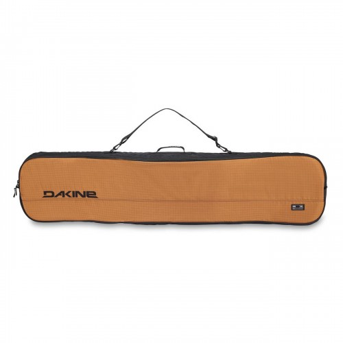 Dakine Pipe Snowboard Bag Caramel