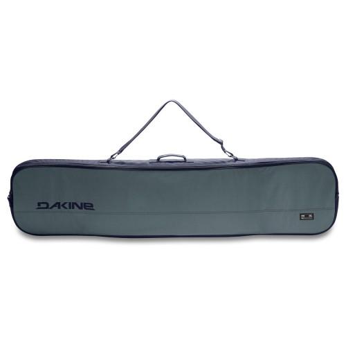 Funda para tabla de snowboard Dakine Pipe Snowboard Bag Dark Slate