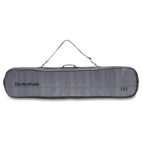 Funda para tabla de snowboard Dakine Pipe Snowboard Bag Hoxton