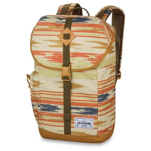 Mochila Dakine Range 24L Backpack Sandstone