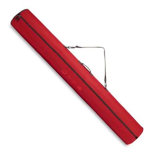 Dakine Ski Sleeve Deep Red