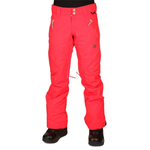 Pantalones de snowboard DC Ace Woman Pants American Beauty