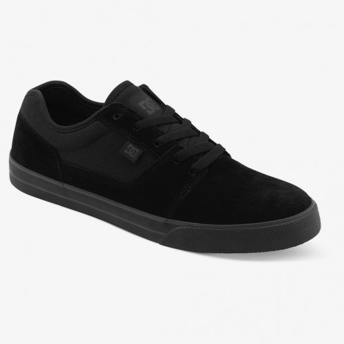 Zapatillas DC Tonik Black/Black