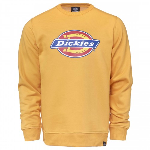 Sudadera Dickies Pittsburgh Amber