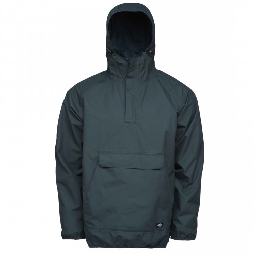 Chaqueta Dickies Rexville Jacket Forest