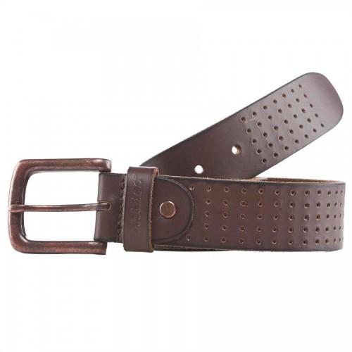 Cinturón Dickies Yorktown Brown