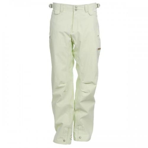 Pantalones de snowboard FourSquare CL2 Katie Pants Rejuvnte