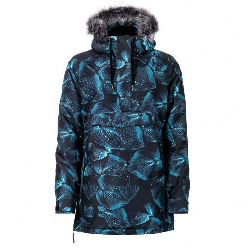 Chaqueta de snowboard Horsefeathers Gine Jacket Avatar