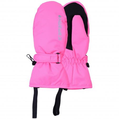 Icepeak Rita Kd Hot Pink