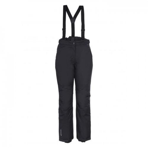 Pantalones de snowboard Icepeak Trudy Black