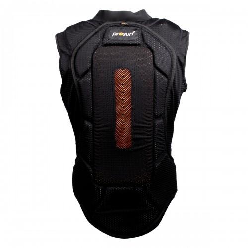 Protección de snowboard Prosurf Back Vest 2016-1