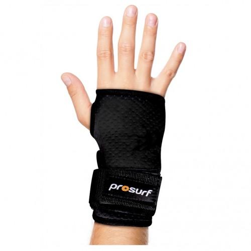 Protección de snowboard Prosurf Wrist Guards