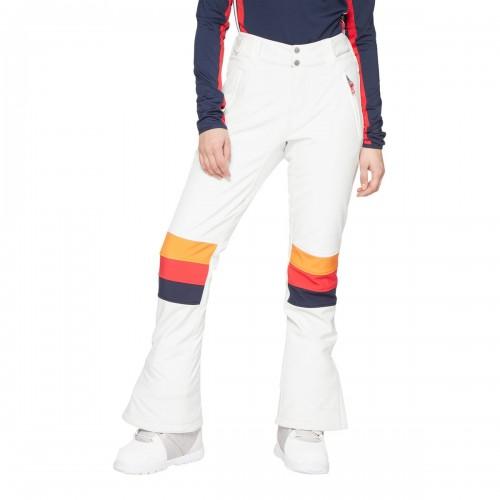Pantalones de snowboard Protest Leemarie Pants Seashell