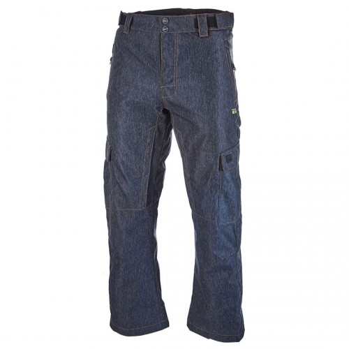 Rehall Dexter-R Blue Denim