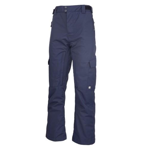 Pantalones de snowboard Rehall Dizzy-R Dark Navy