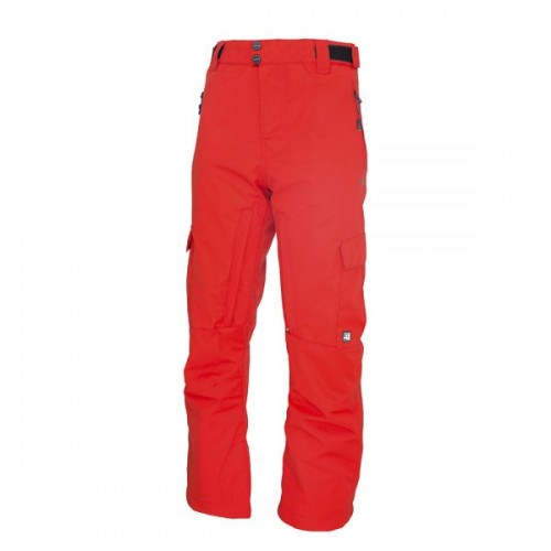 Pantalones de snowboard Rehall Dizzy-R Flame