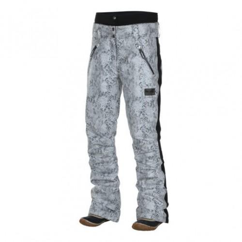 Pantalones de snowboard Rehall Fall-R Snake Leather