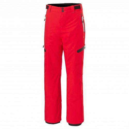 Pantalones de snowboard Rehall Hirsch-R Flame