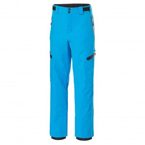 Pantalones de snowboard Rehall Hirsch-R Ultra Blue