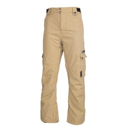 Pantalones de snowboard Rehall Rodeo-R Stone